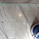 dairiseki m003 150x150 - 【郡山市 】大理石玄関の研磨(磨き)施工のビフォーアフターを掲載しました。