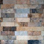 marble 1696173 1920 150x150 - お盆休みのお知らせ